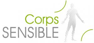 Corps Sensible
